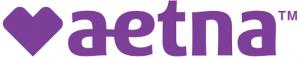 Aetna Prescription Drug Plans @ Westmark Credit Union | Idaho Falls | Idaho | United States