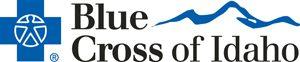 Blue Cross of Idaho Medicare Advantage Plans @ Westmark Credit Union   Idaho Falls   Idaho   United States