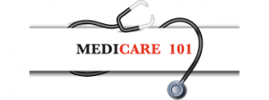 Medicare 101 @ Westmark Credit Union | Idaho Falls | Idaho | United States