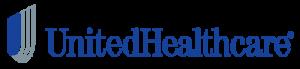 AARP Medicare Complete Advantage Plan @ Westmark Credit Union | Idaho Falls | Idaho | United States