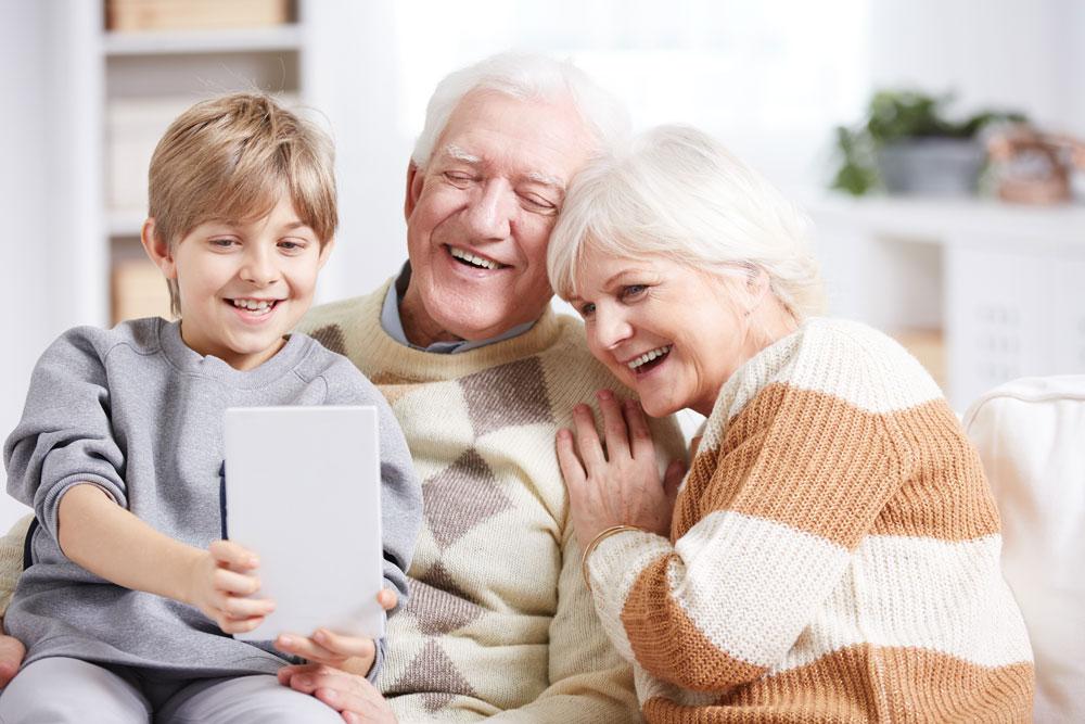Medicare - Golden Insurance