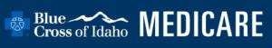 Blue Cross of Idaho Medicare Advantage Plans - Idaho Falls @ Westmark Credit Union | Idaho Falls | Idaho | United States